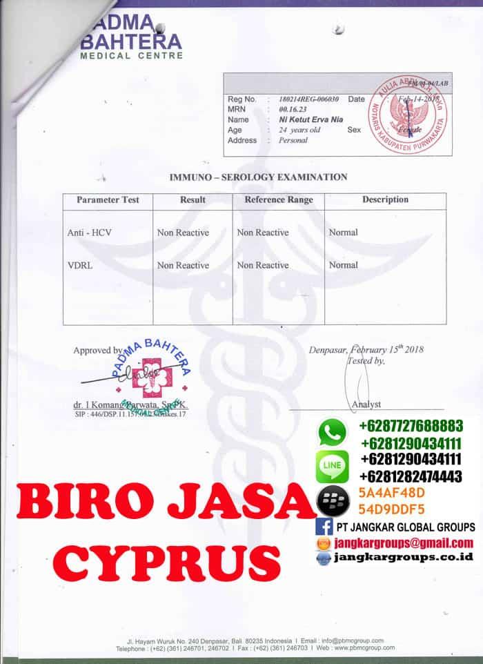 medical cyprus4