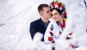 Inilah Cara Mendapatkan Kewarganegaraan Indonesia Melalui Pernikahan