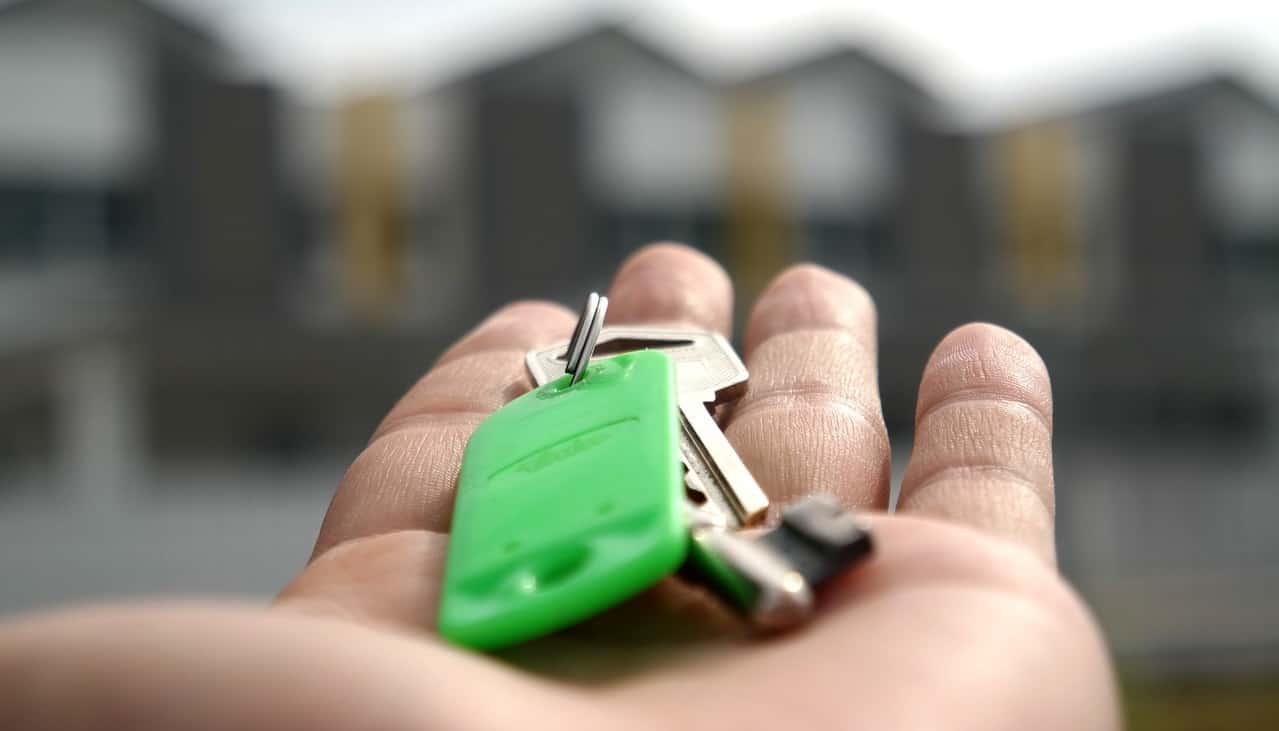 ketentuan pembelian properti rumah oleh orang asing