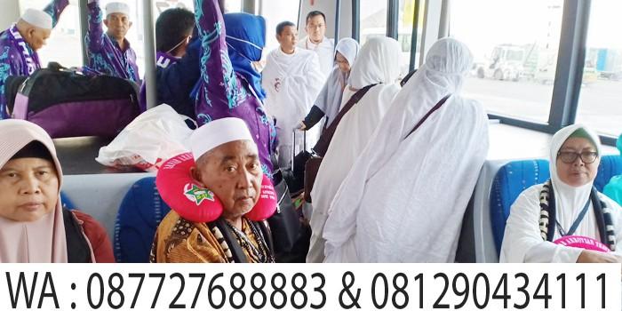 shuttel bus king abdul aziz
