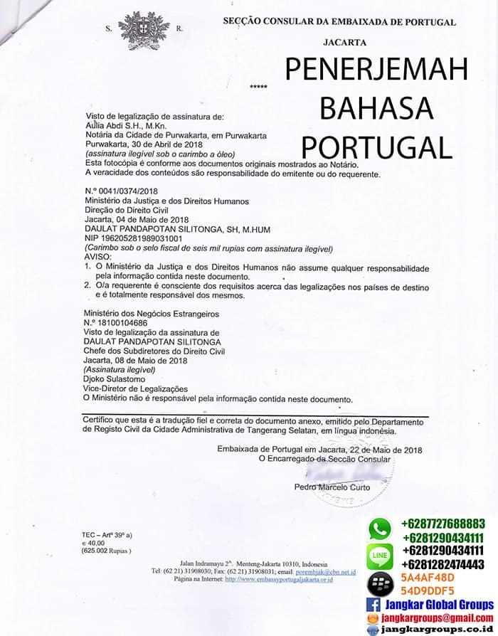 Penerjemah bahasa portugal2
