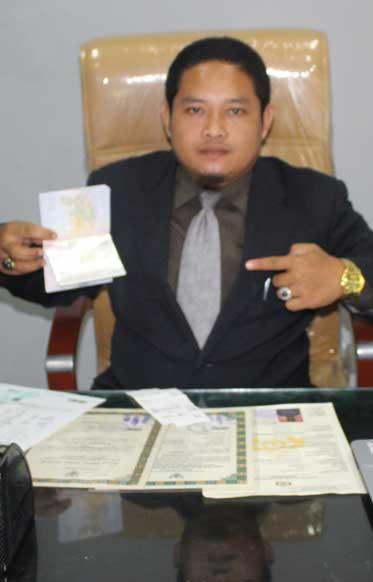 Biro-jasa-visa-termurah-dan-terpercaya