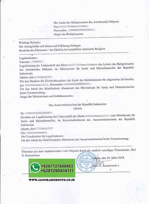 Penerjemah-Tersumpah-Dwi-N-Soemarsono2