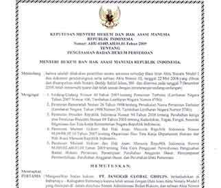 SK-Kemenkumham-PT-Jangkar-Global-Groups