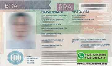 Visa-Brazil-Jgg