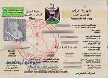 Visa-Iraq-Jgg