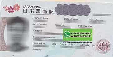 Visa-Jepang-Jgg