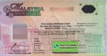 Visa-Kerja-Malaysia-Jgg