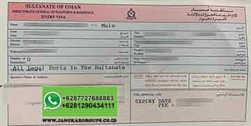 Visa-Oman-Jgg