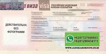 Visa-Rusia-Jgg