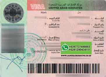 Visa-Uae-Jgg