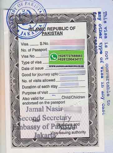 Visa-pakistan-Jgg