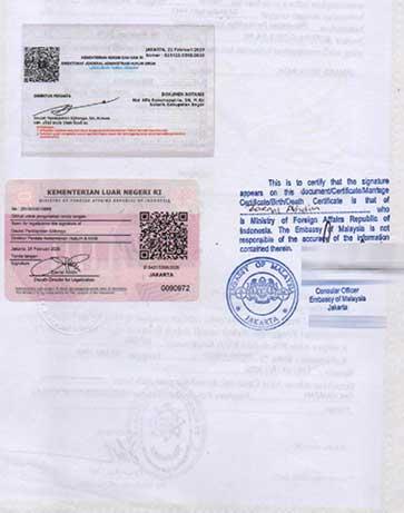 legalisir-kedutaan-besar-malaysia