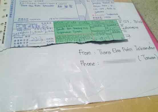 taiwan-post