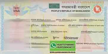 visa-bangladesh-Jgg