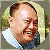 Dean Lim Singapore