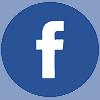 Facebook PT Jangkar Global Groups