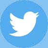 Twitter PT Jangkar Global Groups