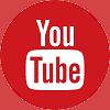 Youtube PT Jangkar Global Groups