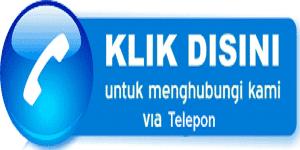 Telphone Travel Tanjung Pinang